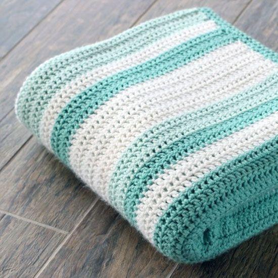 I Quit Sugar, Days 24-38: Crochet, Cramps andCracking